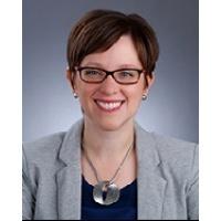 Dr. Melissa Seibel, MD - Bismarck, ND - undefined
