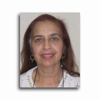 Dr. Gita Sikand, MD - Thornton, CO - undefined