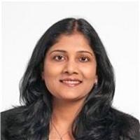 Dr. Swapna Kollikonda, MD - Cleveland, OH - undefined