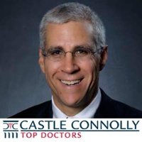 Dr. William Schiff, MD - New York, NY - undefined