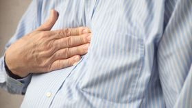 How Can I Tell If I Am Having Heartburn, Angina or a Heart Attack?