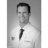 Dr. William Shirley, MD - Columbia, TN - undefined