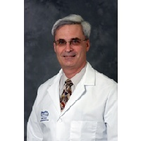Dr. Steven Cusick, MD - Shelby Township, MI - Orthopedic Surgery