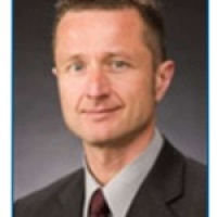 Dr. Andrew Precht, MD - Seattle, WA - undefined