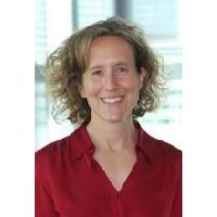 Dr. Micol Rothman, MD - Aurora, CO - undefined