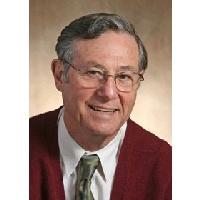 Dr. Thomas Rossi, MD - Holyoke, MA - undefined