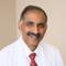 Dr. Sivaraman Sivaswami, MD