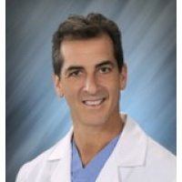 Dr. Scott Wurm, MD - Parker, CO - undefined