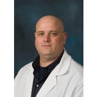 Dr. Michael Snell, MD - Sylvania, OH - undefined