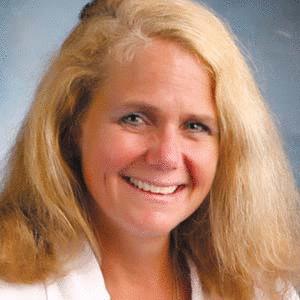 Dr. Julie M. Mayo, DO