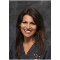 Dr. Geri-Lyn Waldman, DDS - Middletown, NY - Pediatric Dentistry