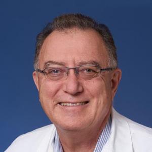 Dr. Elias N. Saikali, MD