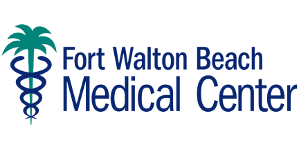 Fort Walton Beach Medical Center