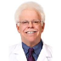 Dr. William Unwin, MD - York, PA - undefined