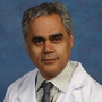 Dr. Omid Omidvar, MD - Seal Beach, CA - undefined