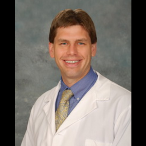 Dr. Spencer L. Haller, MD