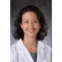 Dr. Stephanie Eucker, MD - Durham, NC - undefined
