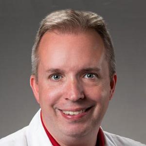 Dr. Paul R. Brune, MD