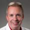 Paul R. Brune, MD