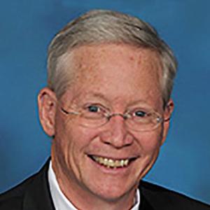 Dr. Raymond F. Lower, DO