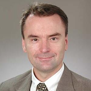 Dr. Darko Hauer, MD