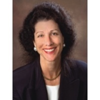 Dr. Bonnie Witrak, MD - Spokane Valley, WA - undefined