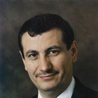 Dr. Nasser Youssef, MD - Camden, NJ - undefined