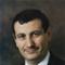 Nasser I. Youssef, MD