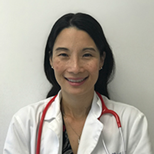 Dr. Maura T. O'Donnell, MD