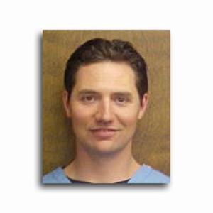 Dr. Michael J. Gesquiere, MD