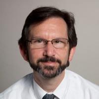 Dr. Scott Sicherer, MD - New York, NY - undefined