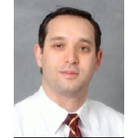 Dr. Steven Francescone, MD - Yonkers, NY - Cardiology (Cardiovascular Disease)