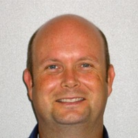 Dr. Michael Day, MD - Tyler, TX - undefined