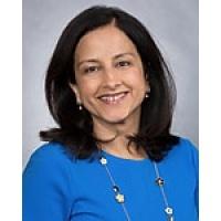 Dr. Sanjana Chaturvedi, MD - Vista, CA - undefined