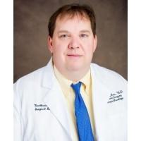 Dr. Joel Box, MD - Calhoun, GA - undefined