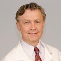 Dr. Francis Marchlinski, MD - Plainsboro, NJ - undefined