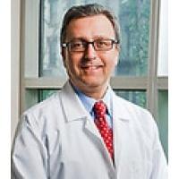Dr. David Amar, MD - New York, NY - Anesthesiology