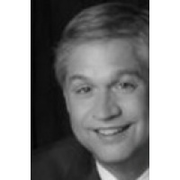 Dr. Joseph D'Silva, MD - Chicago, IL - undefined