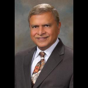 Dr. Iyunni V. Nath, MD
