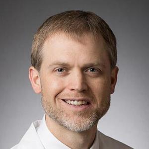 Dr. Jeremy B. Kirchoff, MD
