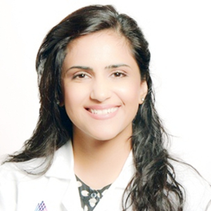Dr. Huma U. Sheikh, MD - New York, NY - Neurology