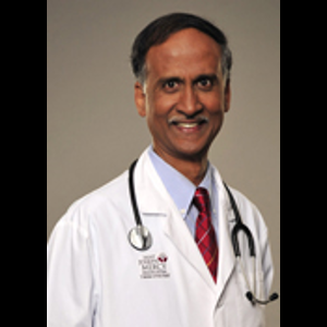 Dr. Prasad L. Mikkilineni, MD