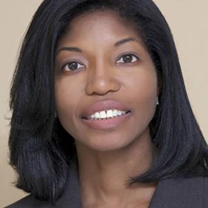 Dr. Cheryl Pegus, MD