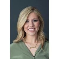 Dr. Jennifer Daniel, DDS - Hardy, AR - undefined