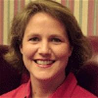 Dr. Marla Lambert, MD - Mobile, AL - undefined