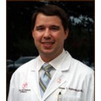 Dr. Glenn Gallaspy, MD - Mobile, AL - undefined