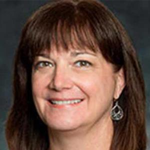 Dr. Karen L. Guillory, MD