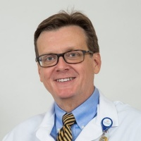 Colman D. Sudduth, MD