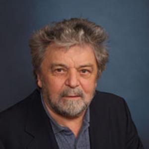 Dr. Jan Pavlinec, MD