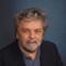 Jan Pavlinec, MD